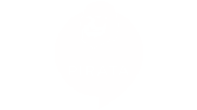 icono Pirata FM