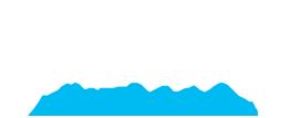 icono Logotipo