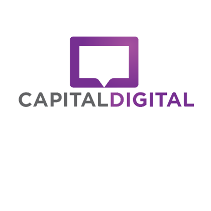 Capital Digital
